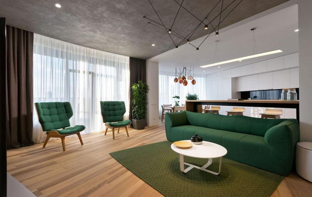 Basic Interior Design Principles Eaton Interior Design Brighton East West Sussex