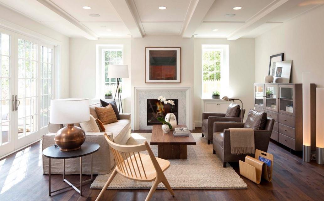 Basic Interior Design Principles \u2013 Eaton Interior Design